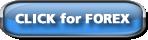 clickforex