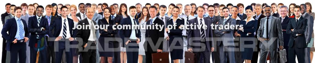 tmcommunity2