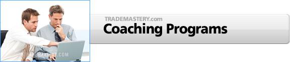 coachinga
