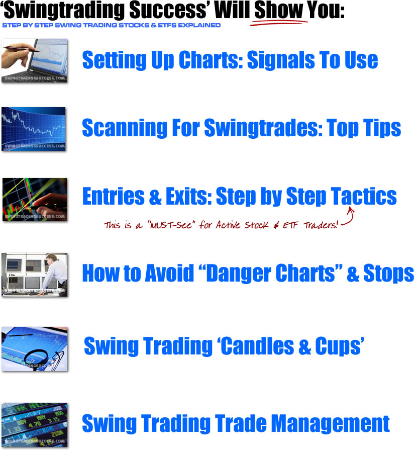 Day trading strategies using price action patterns pdf free download
