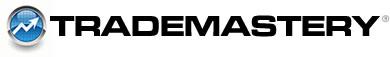 Trade Mastery Logo